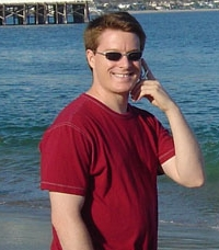 Hire Todd Lahman WordPress and Search Engine Optimization Consultant